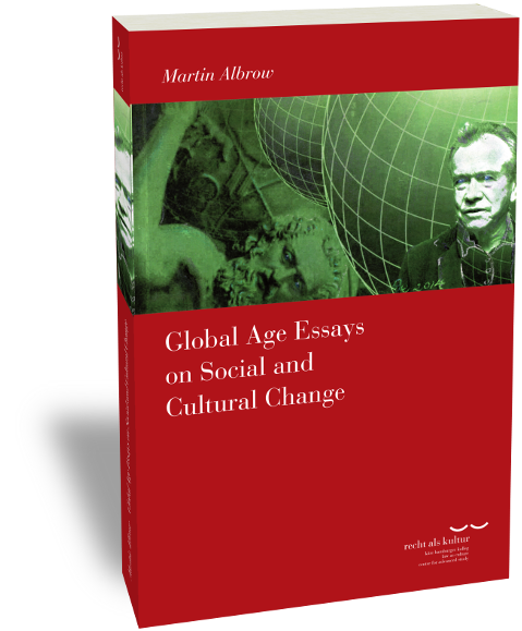 the first global age (1450-1700) essay Spain's golden age global power a highly readable account of the birth of the first global superpower.