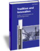Raabe, Paul: Tradition und Innovation