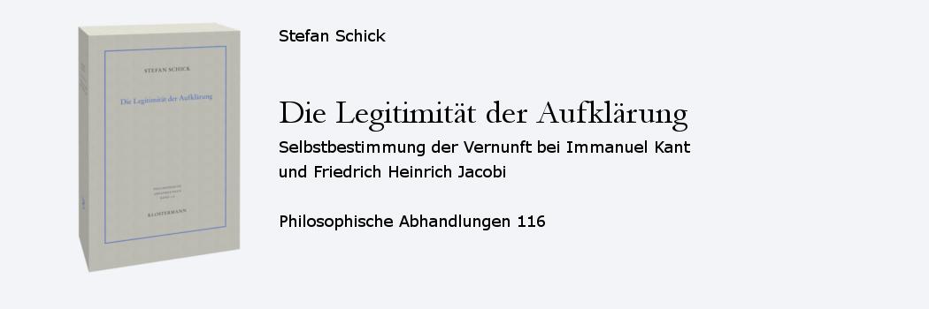 Künne, Wolfgang: Epimenides und andere Lügner Vittorio