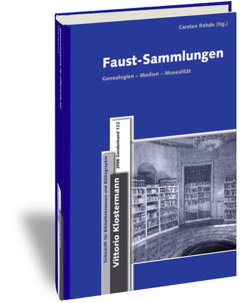 ZfBB_Sd.-Bd.122_Faust